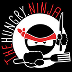 thu hungry ninja