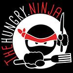 thu hungry ninja