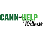 CANN Help Wellness