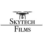 skytech films