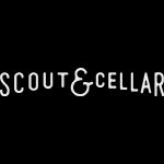 Scout & Cellar Wines Lauren Crownover