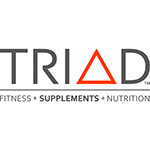 Triad fitness and nutrition