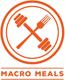 Macro Meals