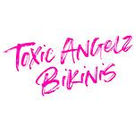 Toxic Angelz bikinis is a sponsor for NPC Oklahoma