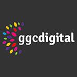 GGC Digital is a proud partner for NPC Oklahoma
