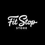 Fit Stop