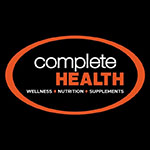 Complete health nutrition