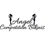 Angel Competition Bikinis